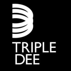 TRIPLE DEE RADIO SHOW